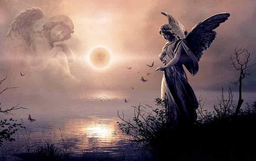 ange gardien 2